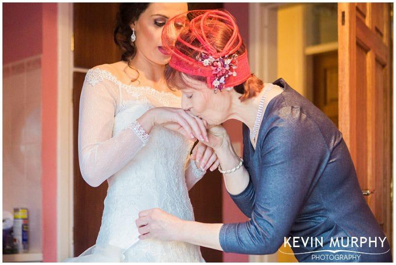 bunratty wedding photographer (12)