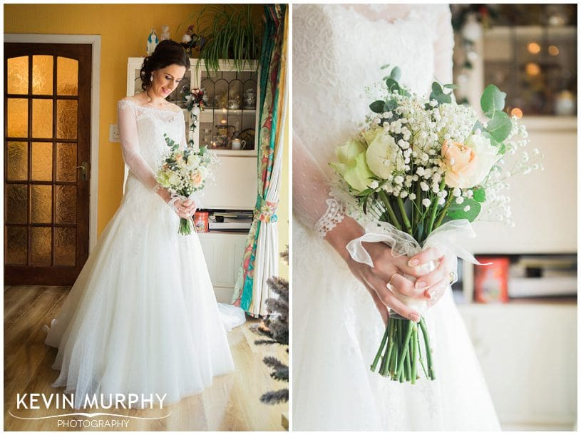 bunratty wedding photographer (14)