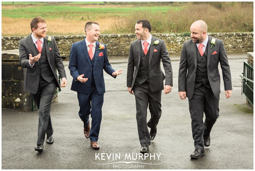 bunratty wedding photographer (15)