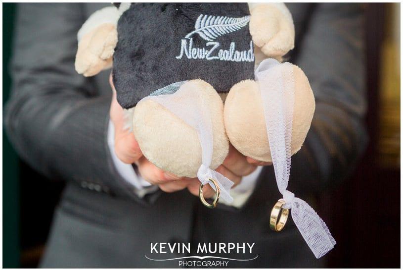 bunratty wedding photographer (16)