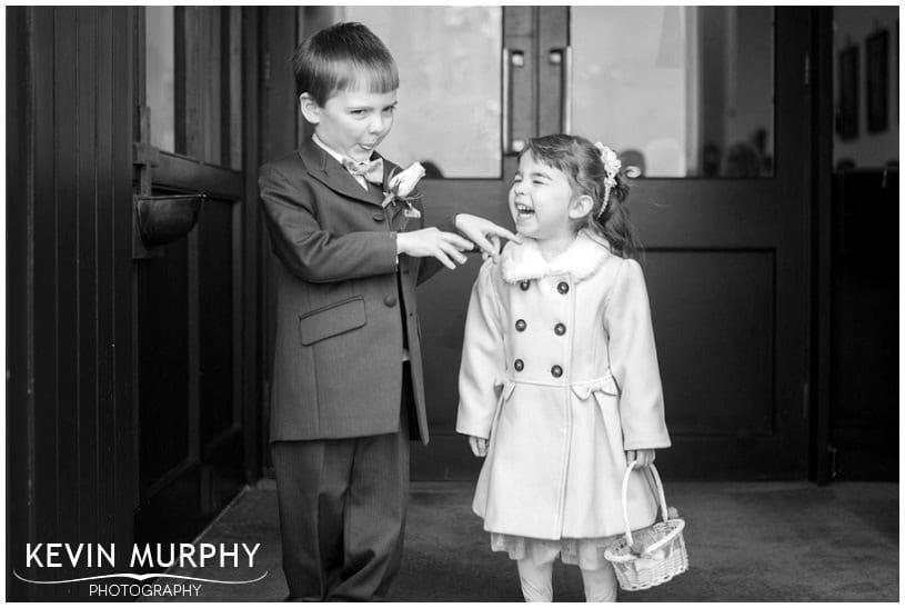 bunratty wedding photographer (20)