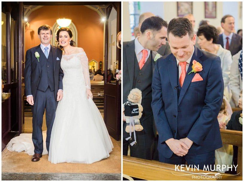 bunratty wedding photographer (21)