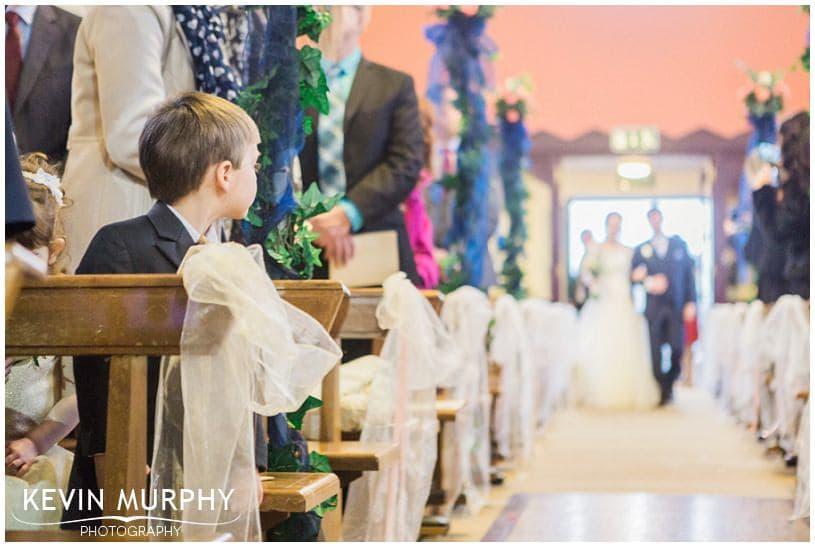 bunratty wedding photographer (22)
