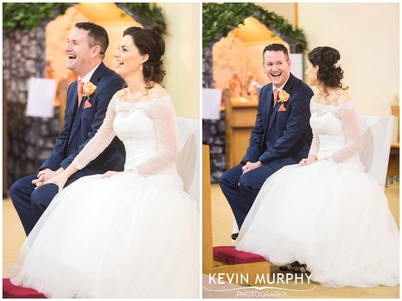 bunratty wedding photographer (24)