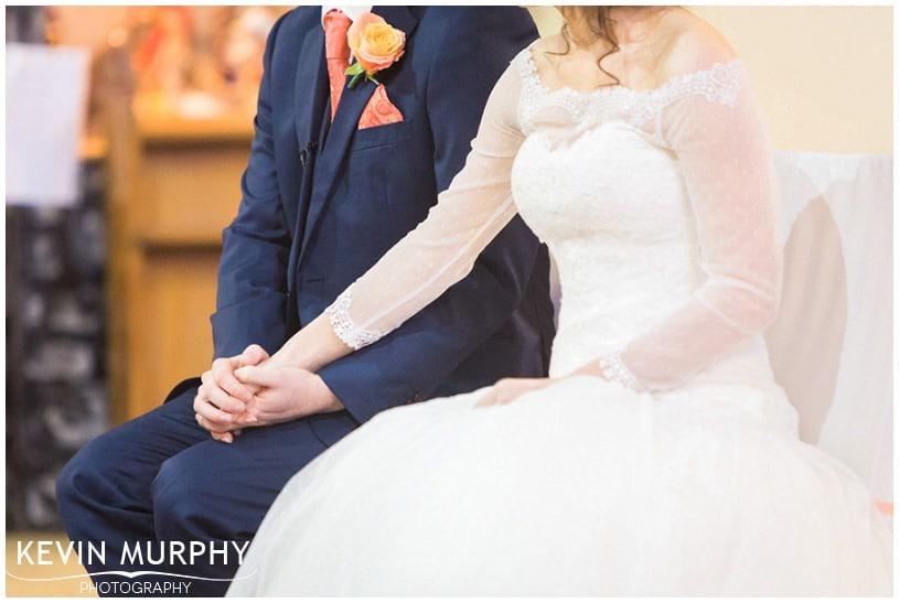 bunratty wedding photographer (25)