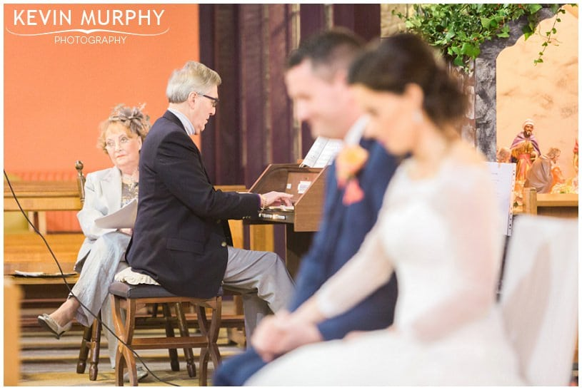 bunratty wedding photographer (26)