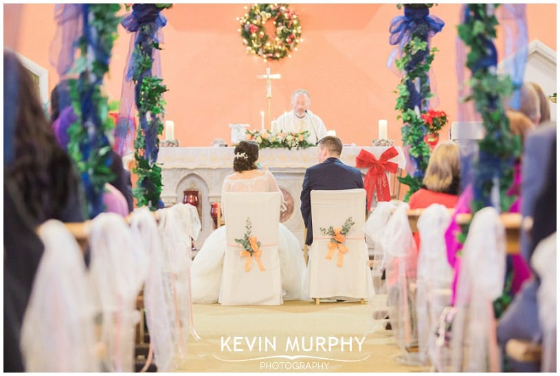 bunratty wedding photographer (27)