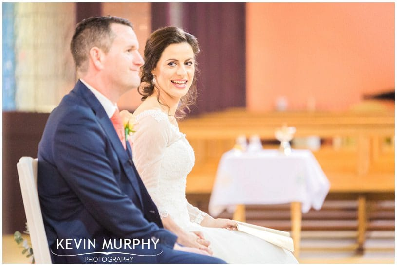 bunratty wedding photographer (28)