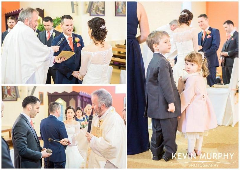 bunratty wedding photographer (29)