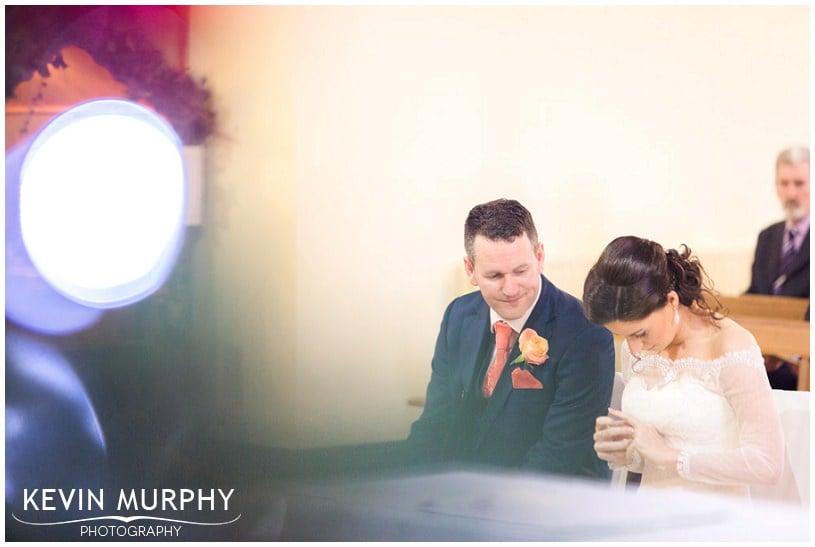 bunratty wedding photographer (32)