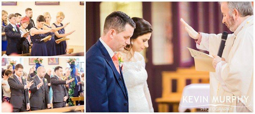 bunratty wedding photographer (33)