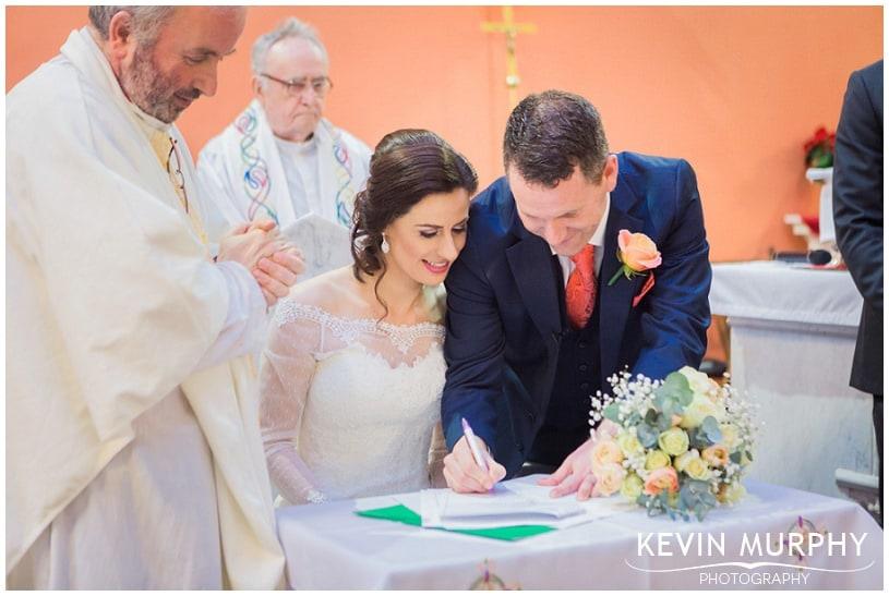 bunratty wedding photographer (34)