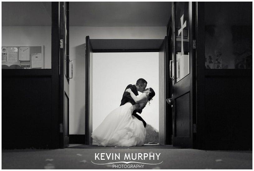 bunratty wedding photographer (36)