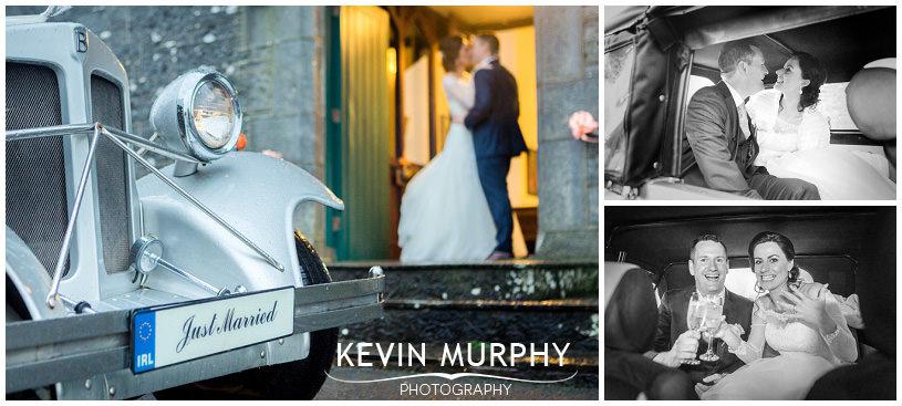 bunratty wedding photographer (37)
