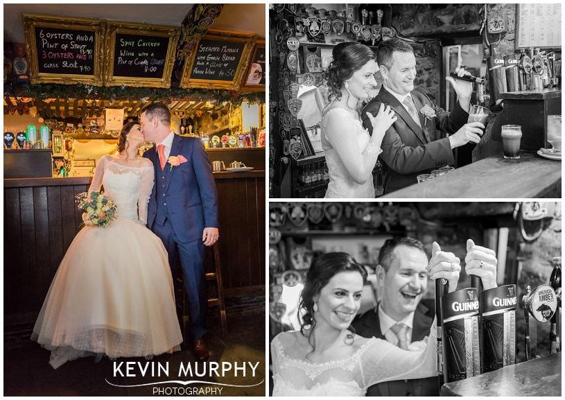 bunratty wedding photographer (38)