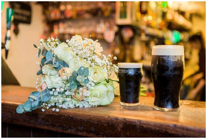 bunratty wedding photographer (39)