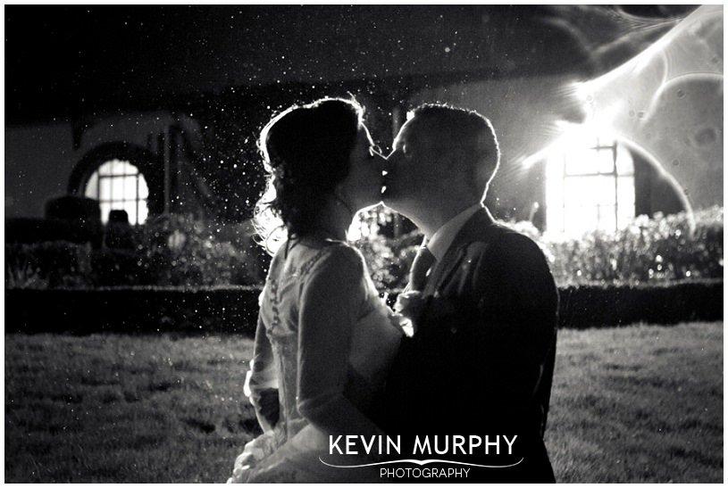 bunratty wedding photographer (40)