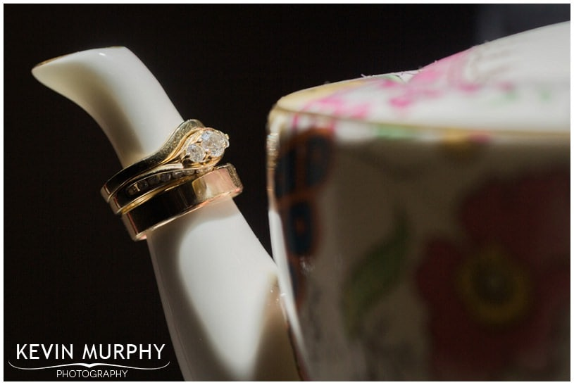 bunratty wedding photographer (42)