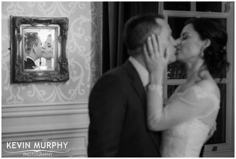 bunratty wedding photographer (45)