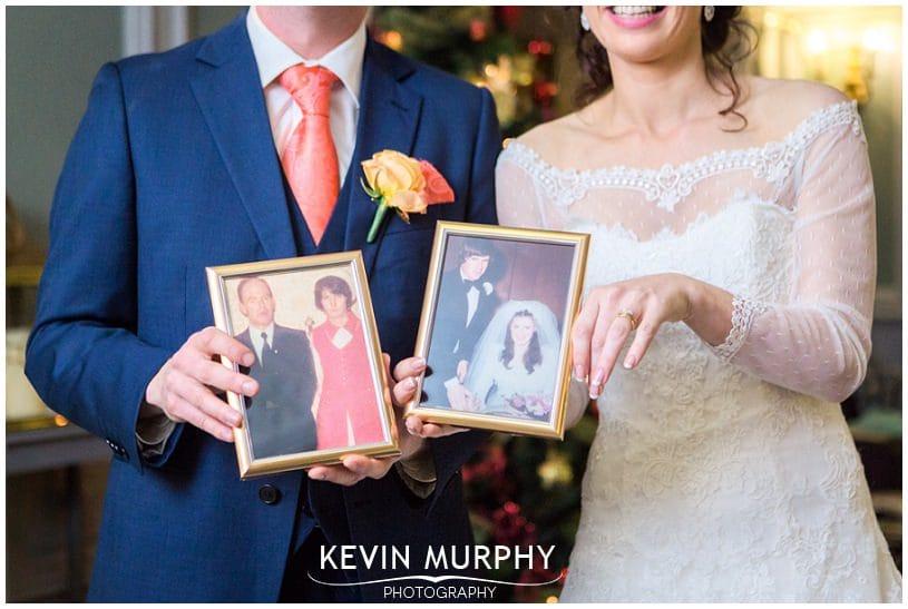 bunratty wedding photographer (46)