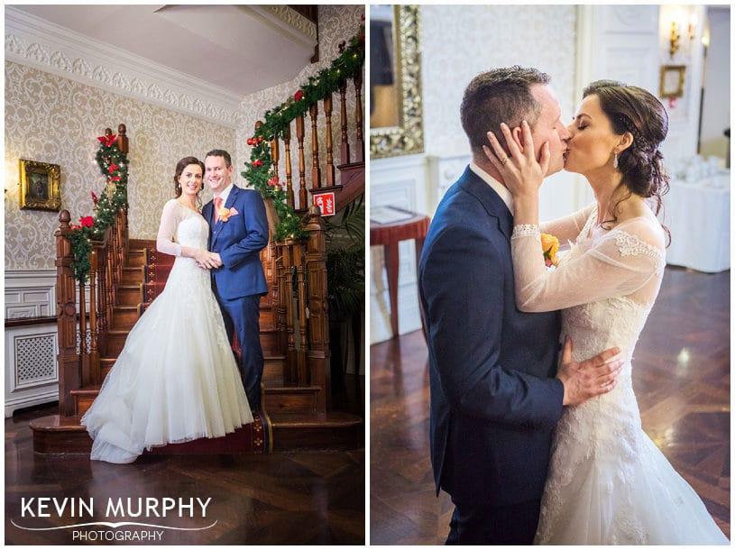 bunratty wedding photographer (46b)