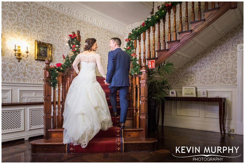 bunratty wedding photographer (46c)
