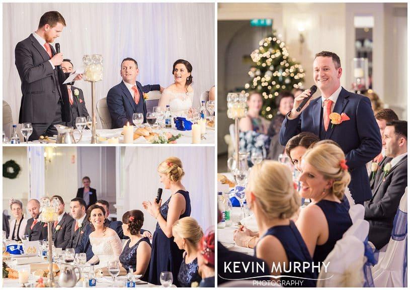 bunratty wedding photographer (49)