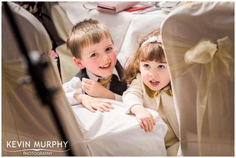 bunratty wedding photographer (50)