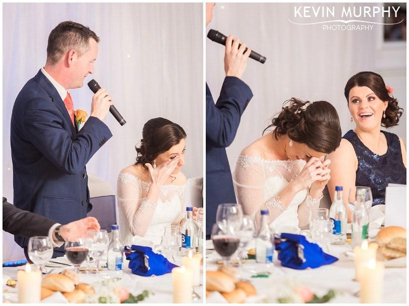 bunratty wedding photographer (51)
