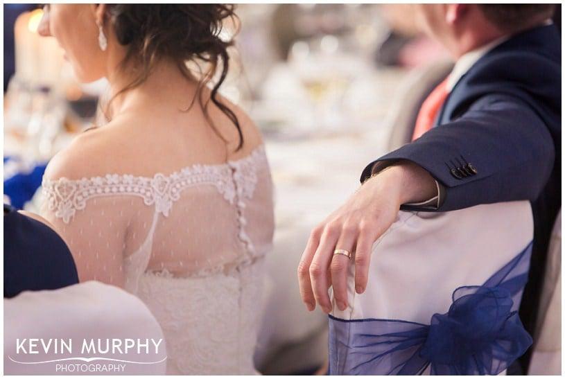 bunratty wedding photographer (53)