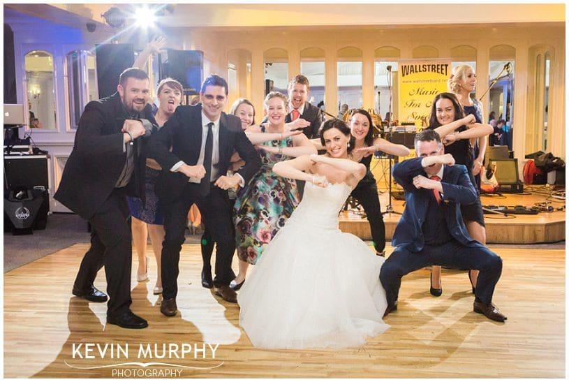 bunratty wedding photographer (54)