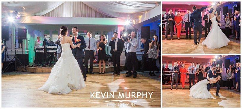 bunratty wedding photographer (55)