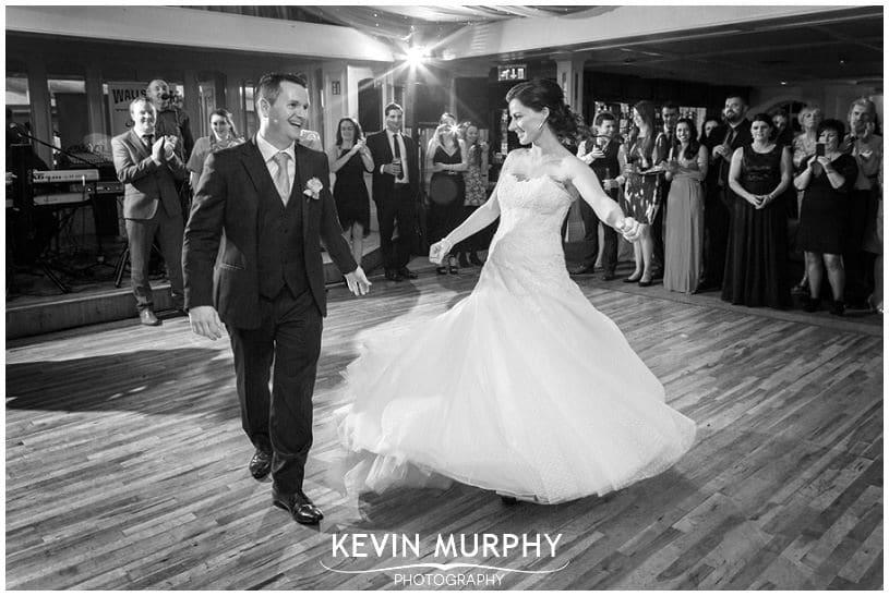 bunratty wedding photographer (56)