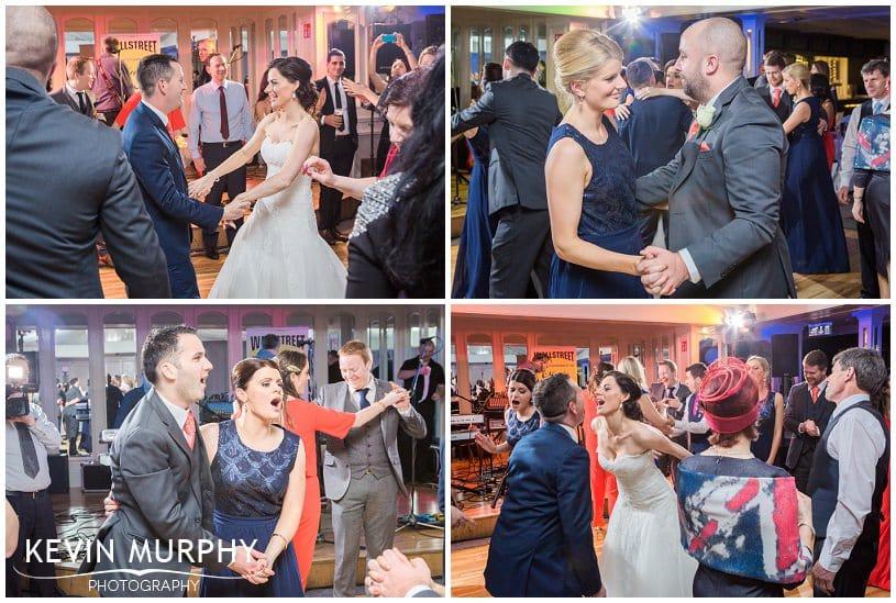 bunratty wedding photographer (57)