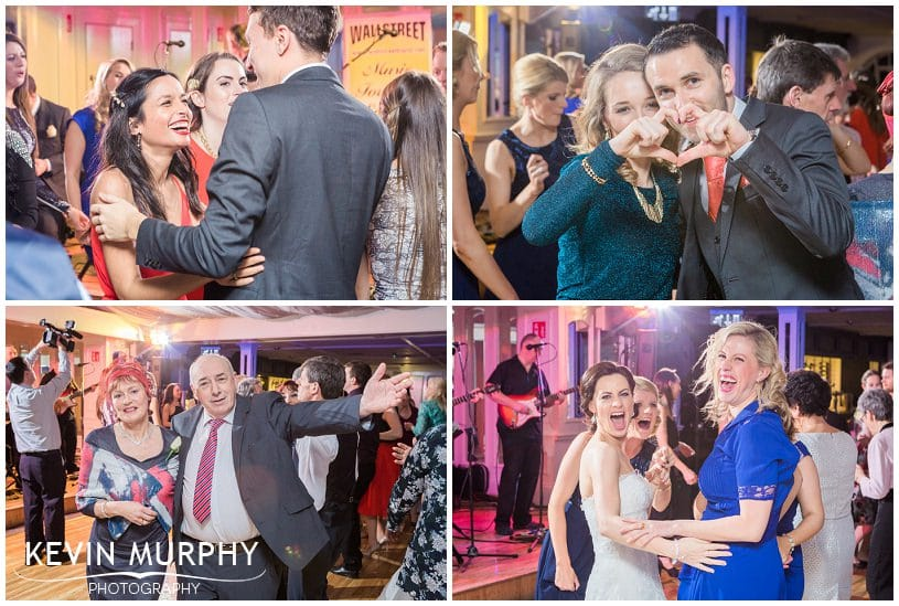 bunratty wedding photographer (58)