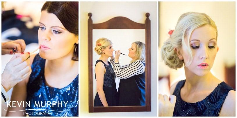 bunratty wedding photographer (6)
