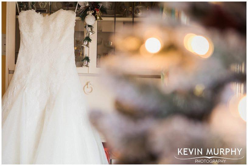 bunratty wedding photographer (9)