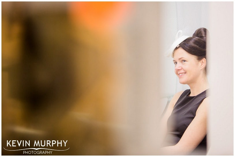 bunratty wedding photography (11)