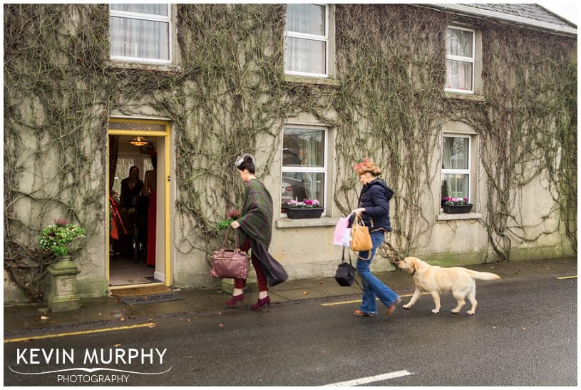 bunratty wedding photography (14)