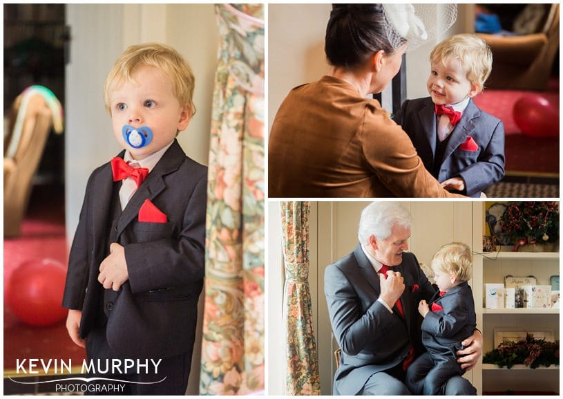 bunratty wedding photography (17)