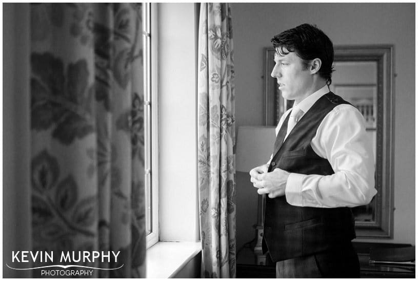 bunratty wedding photography (2)