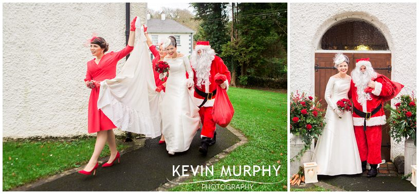 bunratty wedding photography (21)