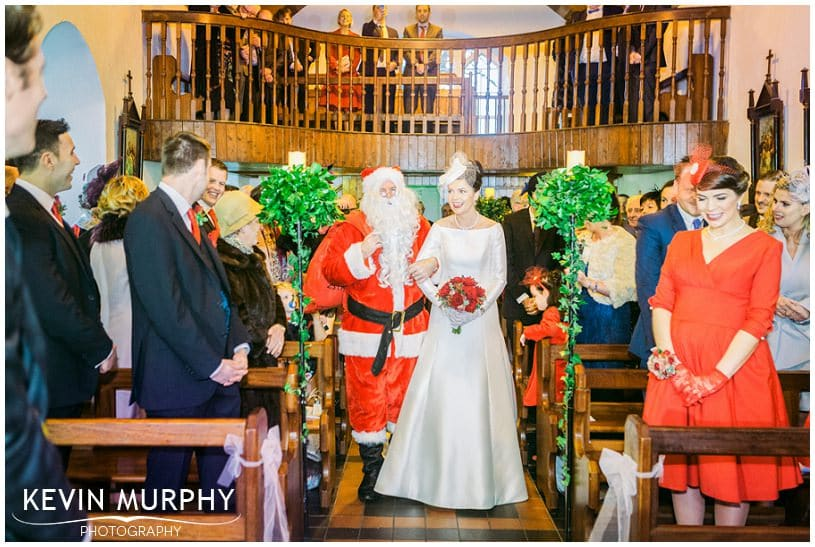 bunratty wedding photography (22)