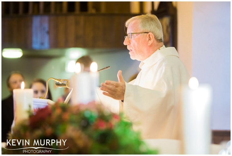 bunratty wedding photography (27)