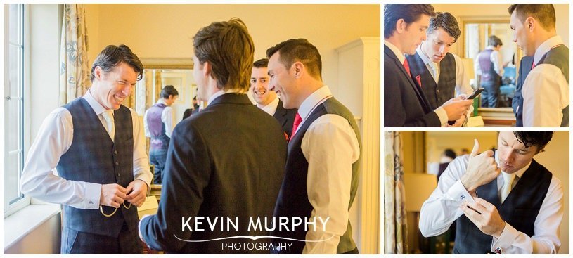 bunratty wedding photography (3)