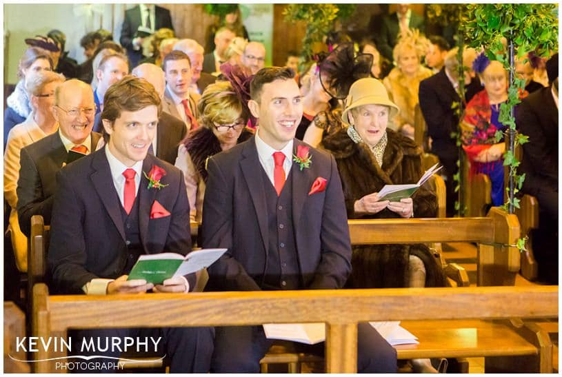 bunratty wedding photography (31)