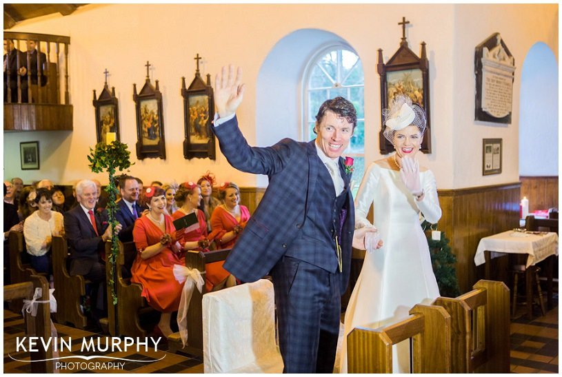 bunratty wedding photography (32)