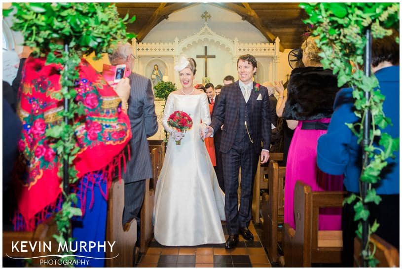 bunratty wedding photography (36)
