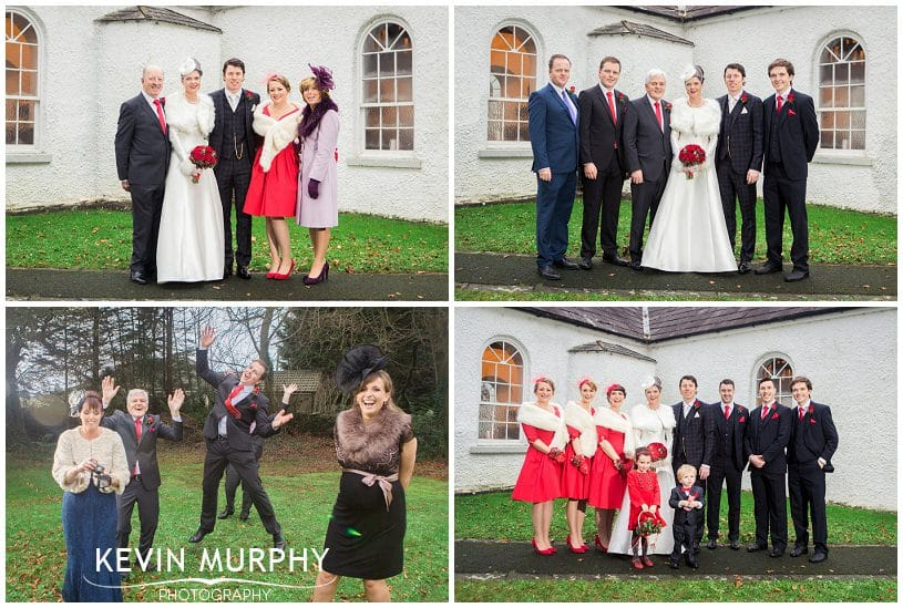 bunratty wedding photography (38)