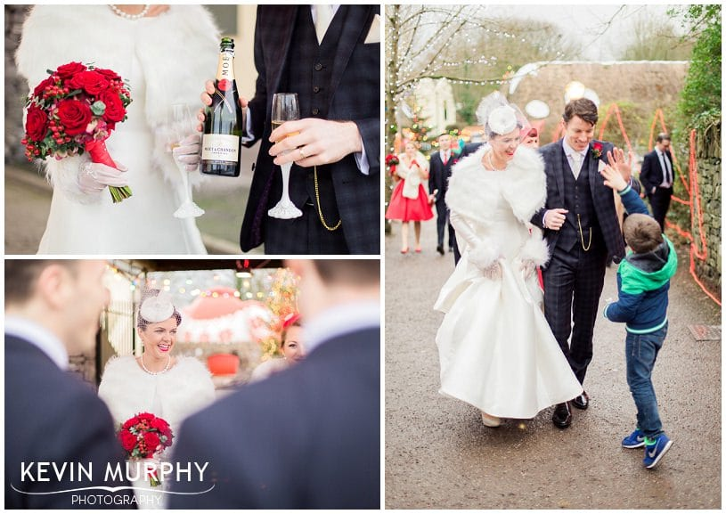 bunratty wedding photography (39)
